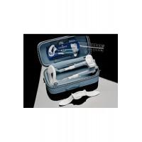 MaleEdge Basic - устройство для увеличения пениса