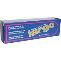 Крем для увеличения полового члена Ларго, 40 мл